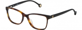 Carolina Herrera VHE 719L Prescription Glasses