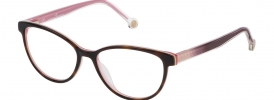 Carolina Herrera VHE 724 Prescription Glasses