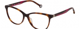 Carolina Herrera VHE 770 Prescription Glasses