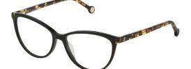 Carolina Herrera VHE 772 Prescription Glasses