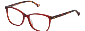 Carolina Herrera VHE 773 Prescription Glasses