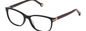 Carolina Herrera VHE 774L Prescription Glasses