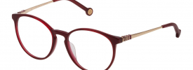 Carolina Herrera VHE 779 Prescription Glasses