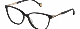 Carolina Herrera VHE 780 Prescription Glasses