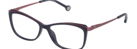 Carolina Herrera VHE 782 Prescription Glasses