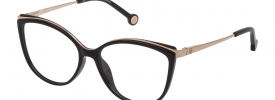 Carolina Herrera VHE 783 Prescription Glasses
