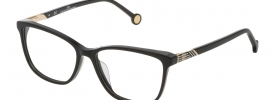 Carolina Herrera VHE 799 Prescription Glasses