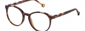 Carolina Herrera VHE 802 Prescription Glasses