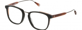 Carolina Herrera VHE 812 Prescription Glasses