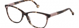 Carolina Herrera VHE 813 Prescription Glasses