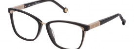 Carolina Herrera VHE 814 Prescription Glasses
