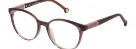 Carolina Herrera VHE 815 Prescription Glasses