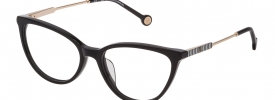 Carolina Herrera VHE 817 Prescription Glasses