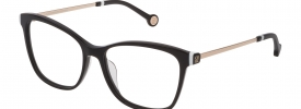 Carolina Herrera VHE 818 Prescription Glasses