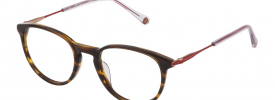 Carolina Herrera VHE 825 Prescription Glasses