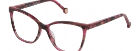 Carolina Herrera VHE 835 Prescription Glasses