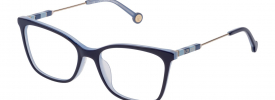Carolina Herrera VHE 846 Prescription Glasses