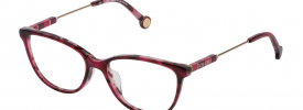 Carolina Herrera VHE 847L Prescription Glasses