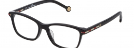 Carolina Herrera VHE 848L Prescription Glasses