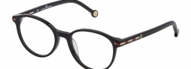 Carolina Herrera VHE 849 Prescription Glasses