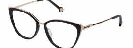 Carolina Herrera VHE 853 Prescription Glasses