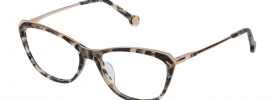 Carolina Herrera VHE 854 Prescription Glasses