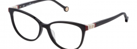 Carolina Herrera VHE 855 Prescription Glasses