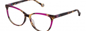 Carolina Herrera VHE 855V Prescription Glasses