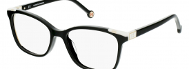 Carolina Herrera VHE 874W Prescription Glasses