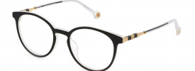 Carolina Herrera VHE 881 Prescription Glasses