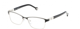 Carolina Herrera VHE 053 Prescription Glasses