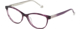 Carolina Herrera VHE 677 Prescription Glasses