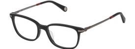 Carolina Herrera VHE 704 Prescription Glasses