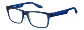 Carrera CA 5534 Prescription Glasses