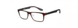 Carrera CA 5539 Prescription Glasses