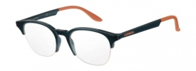 Carrera CA 5543 Prescription Glasses