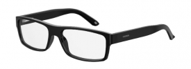 Carrera CA 6180 Prescription Glasses