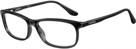 Carrera CA 6628 Prescription Glasses