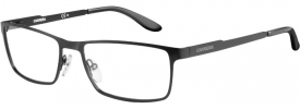 Carrera CA 6630 Prescription Glasses