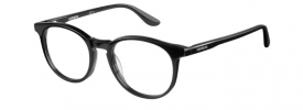 Carrera CA 6636N Prescription Glasses