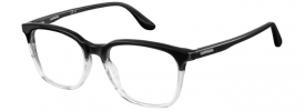 Carrera CA 6641 Prescription Glasses