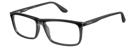 Carrera CA 6643 Prescription Glasses