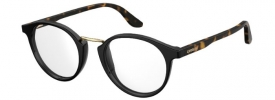 Carrera CA 6645 Prescription Glasses