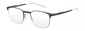 Carrera CA 6660 Prescription Glasses