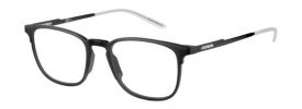 Carrera CA 6666 Prescription Glasses