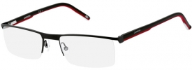 Carrera CA 7579 Prescription Glasses
