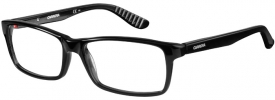 Carrera CA 8800 Prescription Glasses