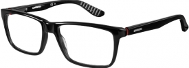 Carrera CA 8801 Prescription Glasses