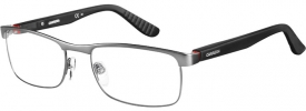 Carrera CA 8802 Prescription Glasses