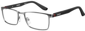 Carrera CA 8809 Prescription Glasses